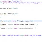 IMG/png/tutoriel_spring_objis_introduction_spring_mvc_20.png