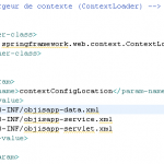 IMG/png/tutoriel_spring_objis_introduction_spring_mvc_3.png