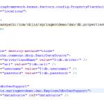 IMG/png/tutoriel_spring_objis_introduction_spring_mvc_6.png