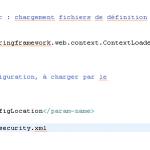 IMG/png/tutoriel_spring_objis_securite_11.png