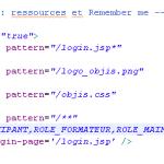 IMG/png/tutoriel_spring_objis_securite_18.png