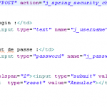 IMG/png/tutoriel_spring_objis_securite_22.png