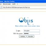 IMG/png/tutoriel_spring_objis_securite_25.png