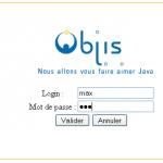 IMG/png/tutoriel_spring_objis_securite_27.png