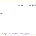 IMG/png/tutoriel_spring_objis_securite_28.png
