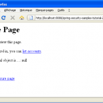 IMG/png/tutoriel_spring_objis_securite_7.png