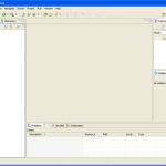 IMG/png/tutoriel_telechargement_installation_eclipse_objis_11.png