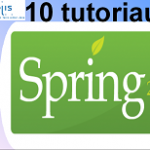 IMG/png/affiche_10tutoriaux_spring_objis.png