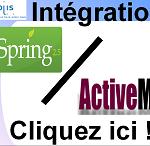 IMG/png/affiche_integration_spring_activemq_objis.png