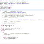IMG/png/insertion_jdbc_java.png