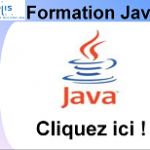IMG/png/promo_formation_java_objis.png