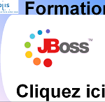IMG/png/promo_formation_jboss5-2.png