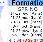 IMG/png/promo_formation_spring_objis.png