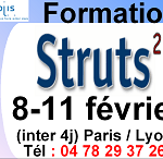 IMG/png/promo_formation_struts2_objis.png