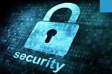 securite-java-objis.jpg