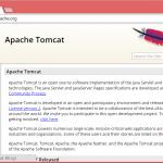 tutoriel-installation-tomcat-8-1