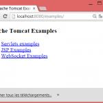 tutoriel-installation-tomcat-8-10