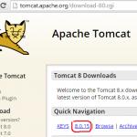 tutoriel-installation-tomcat-8-1bis