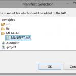 tutoriel-objis-deploiement-appli-jdbc-13