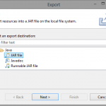 tutoriel-objis-deploiement-appli-jdbc-2