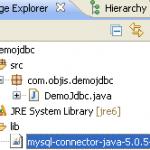 IMG/png/tutoriel_java_jdbc_objis_12.png