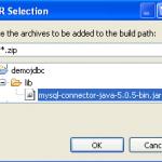 IMG/png/tutoriel_java_jdbc_objis_14.png