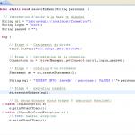IMG/png/tutoriel_java_jdbc_objis_17.png