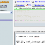 IMG/png/tutoriel_java_jdbc_objis_19.png