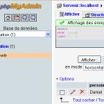 IMG/png/tutoriel_java_jdbc_objis_21.png