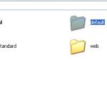 IMG/png/tutoriel_jboss_objis_installation_13.png