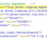IMG/png/tutoriel_jboss_objis_logs_10.png