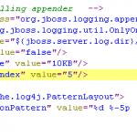 IMG/png/tutoriel_jboss_objis_logs_11.png