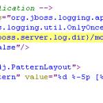 IMG/png/tutoriel_jboss_objis_logs_15.png