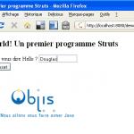 IMG/png/tutoriel_jboss_objis_logs_17.png