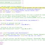 IMG/png/tutoriel_jboss_objis_logs_5.png