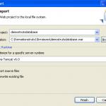 IMG/png/tutoriel_struts_objis_acces_db_13.png