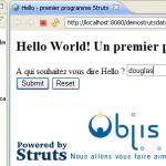 IMG/png/tutoriel_struts_objis_acces_db_6.png