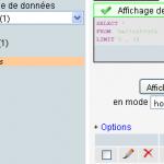 IMG/png/tutoriel_struts_objis_acces_db_8.png