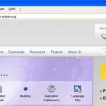 IMG/png/tutoriel_telechargement_installation_eclipse_objis_0.png