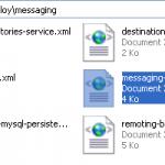 IMG/png/tuto_jboss_jms_mysql_fichier_messaging_jboss_beans.png
