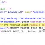 IMG/png/tuto_jboss_jms_mysql_strategie_securite_messaging.png