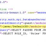 IMG/png/tuto_jboss_jms_mysql_strategie_securite_messaging_defaultds.png