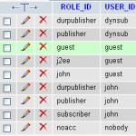 IMG/png/tuto_jboss_jms_mysql_table_role.png