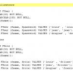 IMG/png/tutoriel_jboss_objis_configuration_jms_11.png