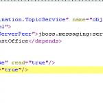 IMG/png/tutoriel_jboss_objis_configuration_jms_20.png