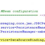 IMG/png/tutoriel_jboss_objis_configuration_jms_3.png