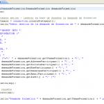 IMG/png/tutoriel_jboss_objis_configuration_jms_32.png