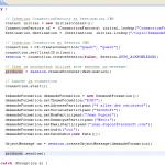 IMG/png/tutoriel_jboss_objis_configuration_jms_35.png