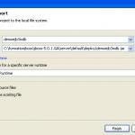 IMG/png/tutoriel_jboss_objis_configuration_jms_36.png