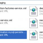 IMG/png/tutoriel_jboss_objis_configuration_jms_8.png